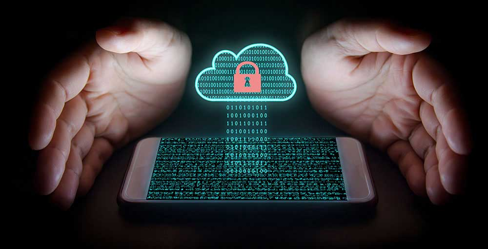Cyber Insurance, Cyber Security Services, IT Support, Ashford, Surrey, West London, Spelthorne